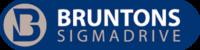 Bruntons_SigmaDrive_logo