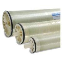 Filmtec-sea-water-membrane-300x300
