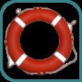 akcesoria ratunkowe na jacht