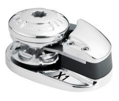 lofrans-molinete-de-anclas-x1-500-w-perfilado-aluminio-1-331351