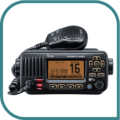 radio ukf na łódź