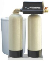 water-softener-ships-22057-5876391