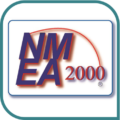 NMEA2000_1