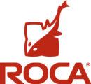 Logo_Red_PMS1805C