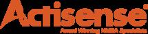 actisense logo