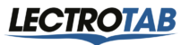 lectrotab-brand