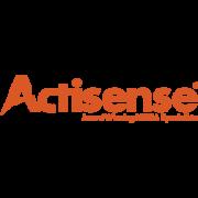 ACTISENSE-SG