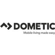 DOMETIC-SG