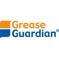 GREASE-GUARDIAN-SG