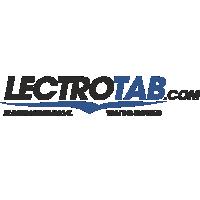 LECTROTAB-SG