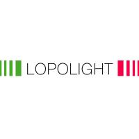 LOPOLIGHT-SG