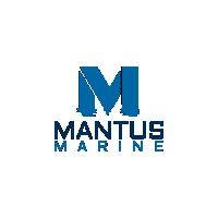MANTUS-SG
