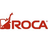 ROCA-SG