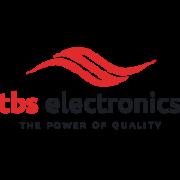 TBS-ELECTRONICS-SG