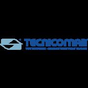 TECNICOMAR-SG
