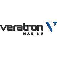 VERATRON-MARINE-SG
