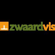 ZWAARDVIS-SG
